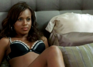 184_kerry-washington-ropa-interior-think-love-wife